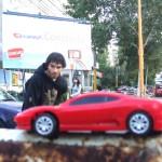 Corina_Radu_2
