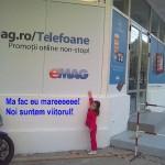 Hanu_Nicoleta_2