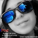 Omer_Ghiulin_3