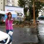 costin_ramona_2