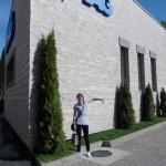 8-Malina Andreea Dumitru