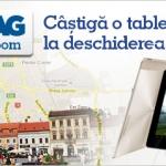blog1-deschidere eMAG Brasov