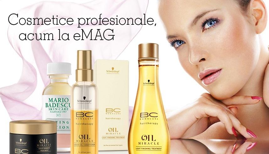cosmetice 2