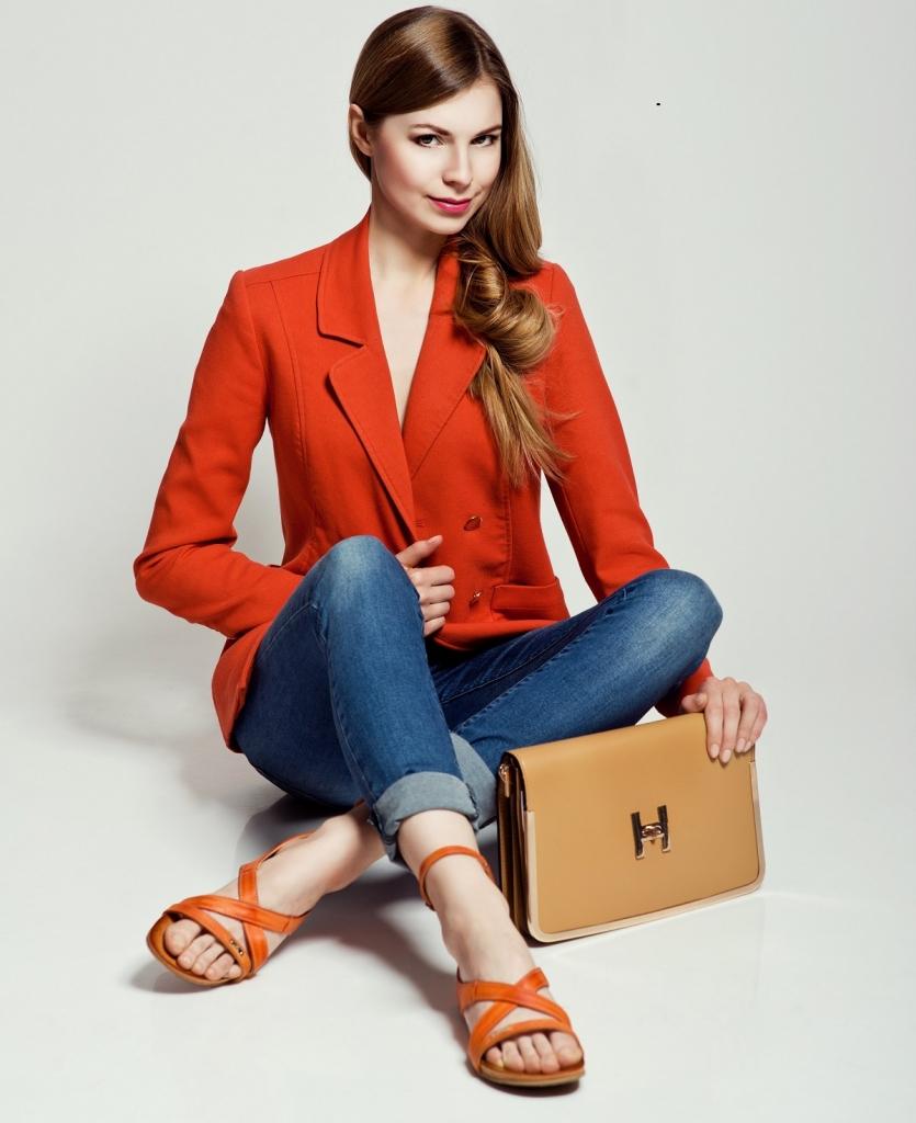 eMAG-Fashion-sandale