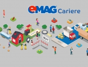 eMAG Cariere