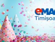 eMAG_showroomTimisoara-6ani