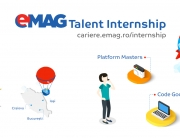 Internship-eMAG_blog