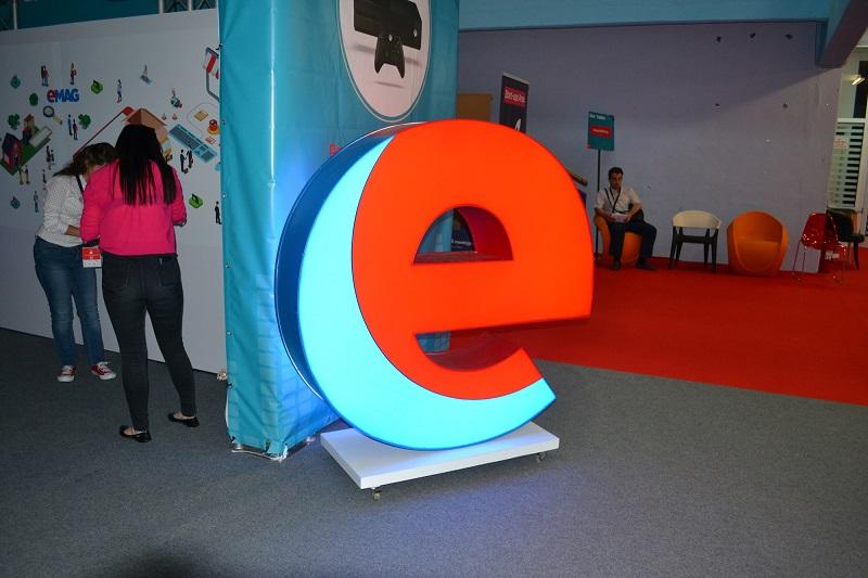eMAG-DevTalks2016_welcome