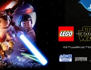 eMAG-LEGOStarWars_Force Awakens