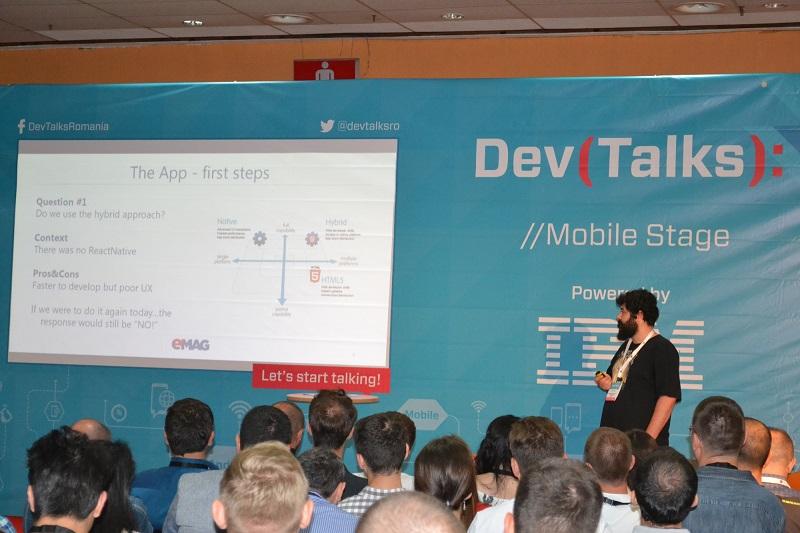 eMAG_DevTalks-Cristian_Ghera prezentare