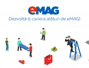 eMAG_Commercial_Trainee_progra_2016