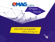 eMAG_Labs