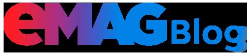 eMAG Blog